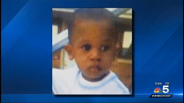 Police Investigate Possible Connection Between Missing Rockford Boy and Remains Found in Lagoon