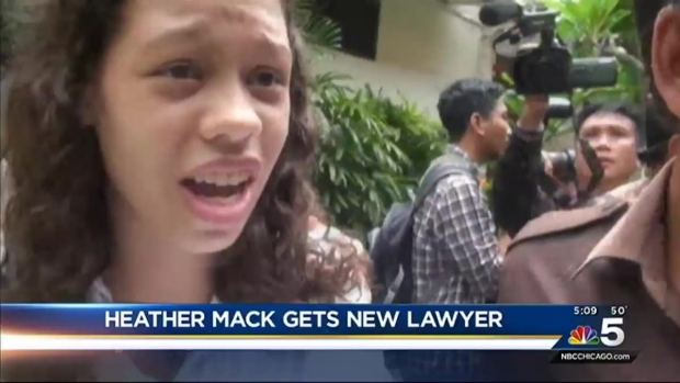 [CHI] Heather Mack Appointed Pro-Bono Attorney in Trust Fund Case