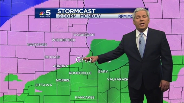 [CHI] Winter Storm Ahead