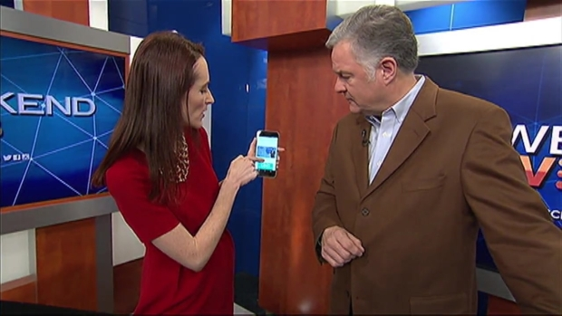 [CHI] Weekend Web: How to Use the NBC Chicago App