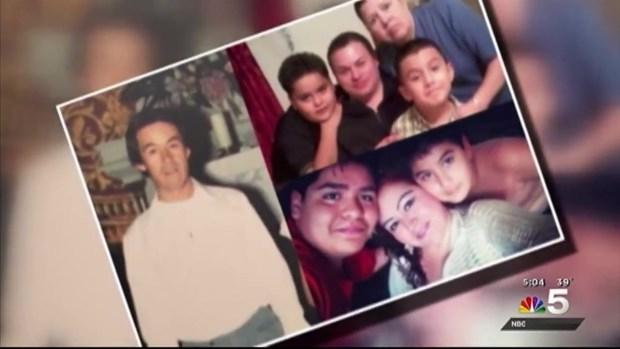 [CHI] Slain Gage Park Family Identified