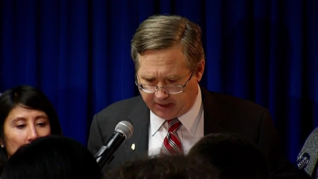 [CHI] Mark Kirk Vows To Hold VA Accountable in Victory Speech
