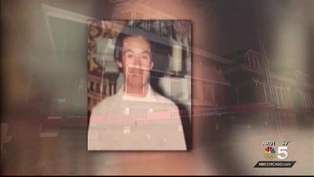 Gruesome Details Behind Gage Park Massacre Revealed as