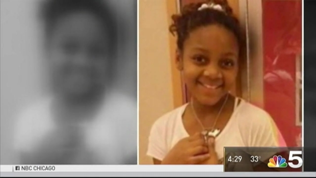 [CHI] Teen Honor Student Killed Herself After Relentless Bullying, Family Says