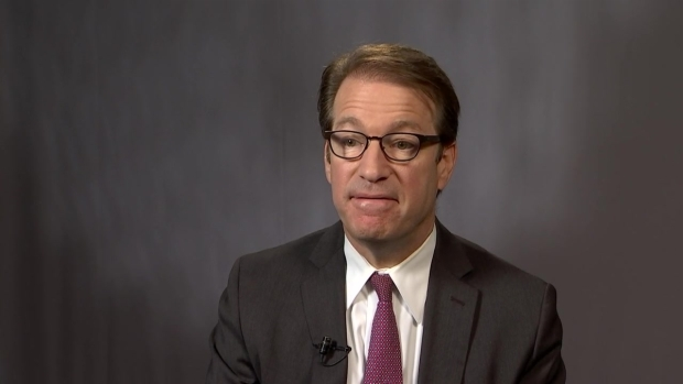 Peter Roskam Speaks Out About Tough Election Fight