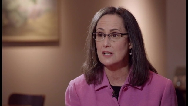 How Lisa Madigan's Work Has Impacted Her
