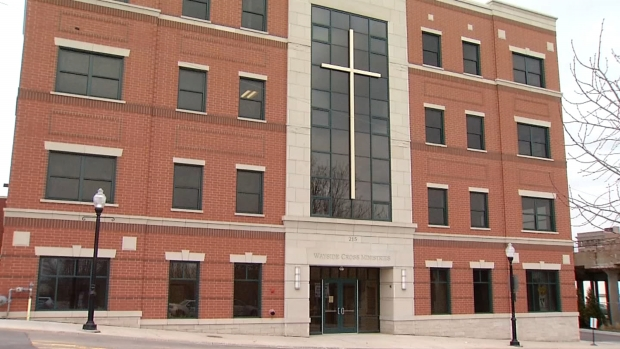 [CHI] Aurora Mayor Doubles Down on Opposition to Convicted Killer Living in Local Ministry