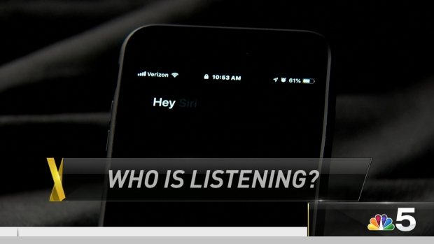[CHI] The Rundown: Siri, CTA Changes, Dillinger