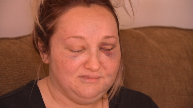 Full Interview With Grieving Joliet Mother After Family Murder-Suicide