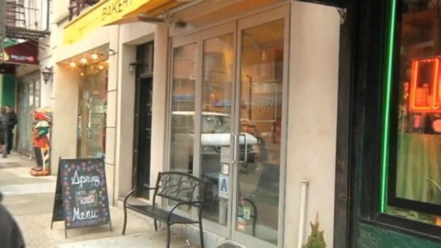 [NY] Cronut Shop Shut Down Due to Mice