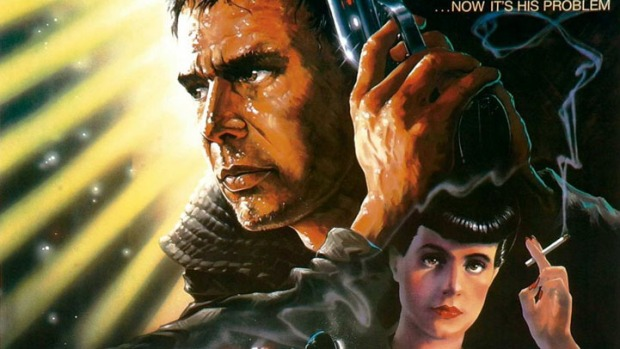 "Here Come the ""Blade Runner"" Prequel and Sequel You Never Asked For"