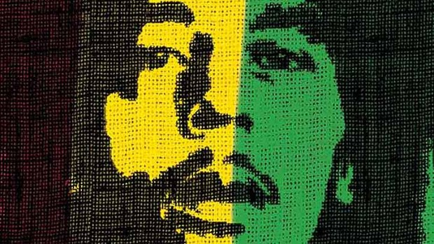 """Marley"" Trailer Offers Look Back at Reggae Legend"