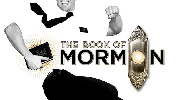 """Book of Mormon"" Movie Pretty Much Inevitable"