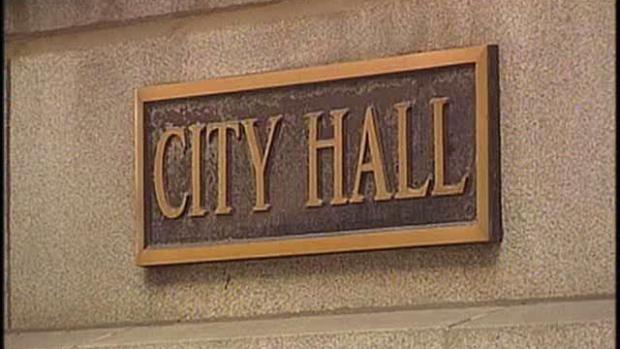 City Hall To Undergo $12M Renovations