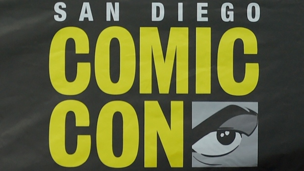What Panels to Look for at Comic Con 2019