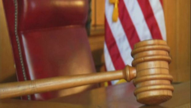 Top 15 New Illinois Laws for 2015
