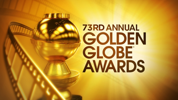 Golden Globes 2016: And the Nominees Are...