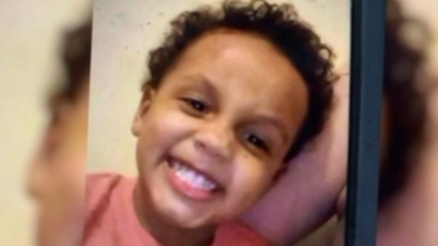 [CHI] Abused 2-Year-Old Found Dead in Chicago Home: Authorities