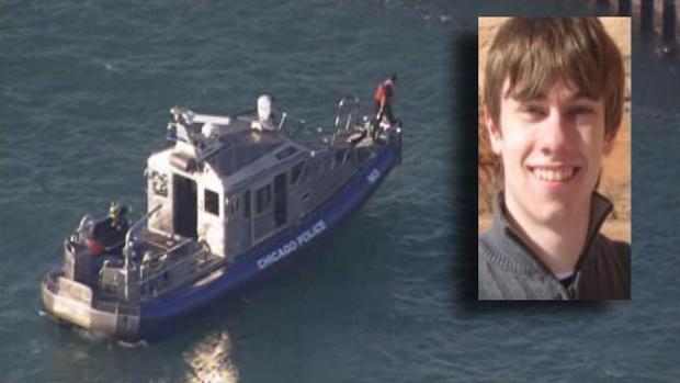 [CHI] Body Of Missing U of C Student Recovered In Lake Michigan
