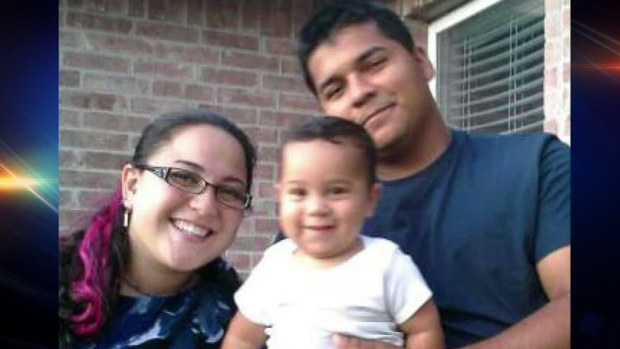 [DFW] Family Files Lawsuit to Remove Pregnant Woman Off Life Support