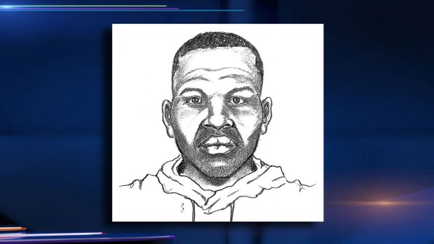 [CHI] Park Forest Police Search for Serial Groper