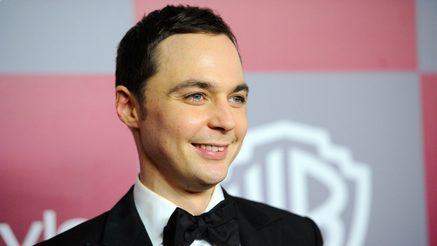 [NATL] Highest Paid TV Actors of 2015 – Forbes