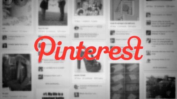 What Businesses Need to Know about Pinterest