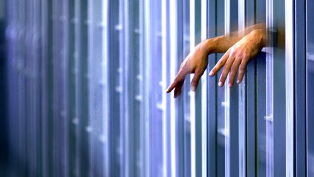 Quinn Reverses Course on Part of Prison-Closing Plan