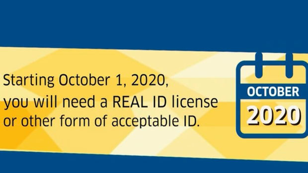 What You Need to Know About the Real ID in Illinois