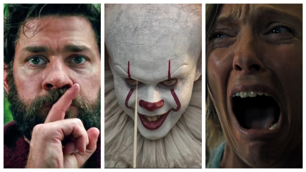 13 Scary Movies Every Horror Fan Should See Before They Die