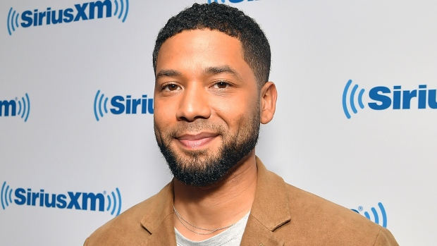 [CHI] Police Provide Update on Smollett Investigation