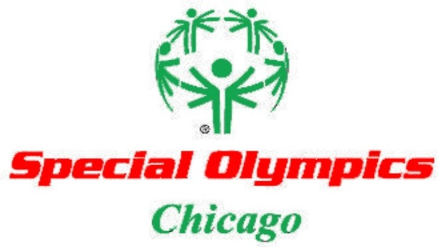 Special Olympics Kicks Off At Soldier Field