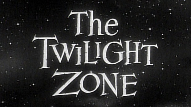 "Warners Wants Nolan, Bay or Cuaron to Lead Them Into ""The Twilight Zone"""