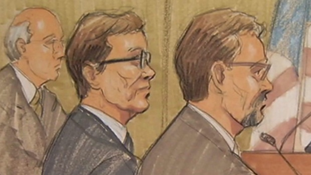 [CHI] Beanie Babies Creator Pleads Guilty to Tax Evasion