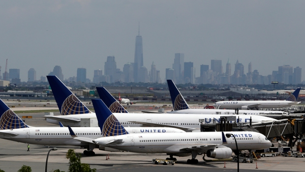 'Never Happen Again': United Issues Updated Policy After Man Dragged Off Plane