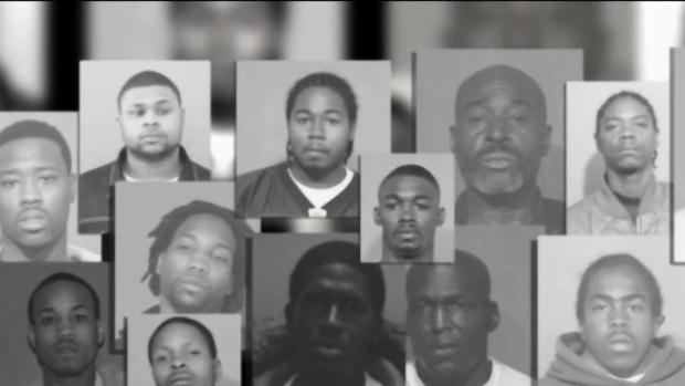 [CHI] More Convictions Overturned in Watts Case