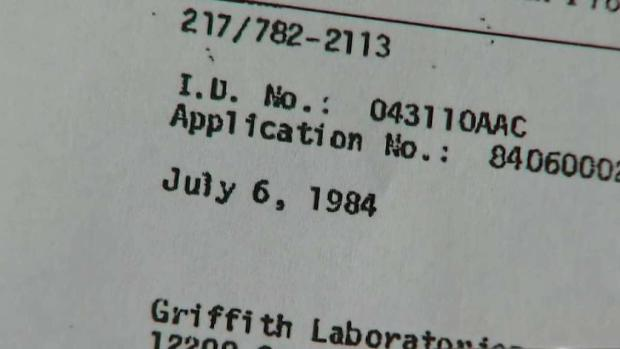 [CHI] First Concerns Raised About Sterigenics in 80's, Letter Shows