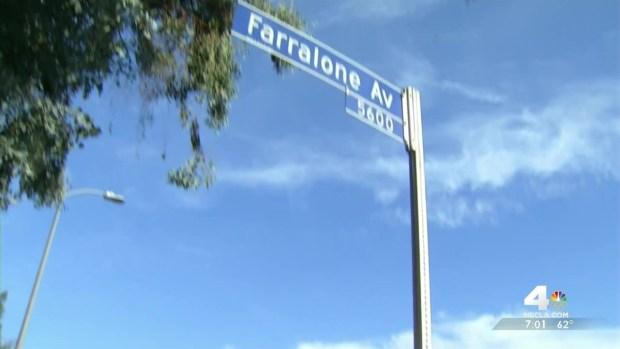 [LA] Vigil Held for Man Killed in DUI Crash