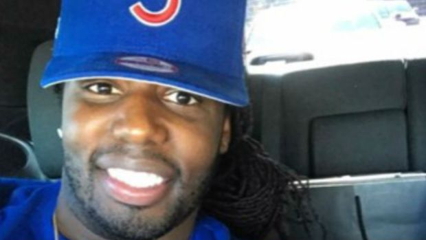 [CHI] Chicago YouTube Star Fatally Shot After Club Visit