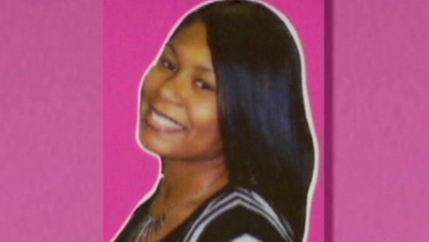 [CHI] Shooting Victim Cooperated in Murder-For-Hire Case