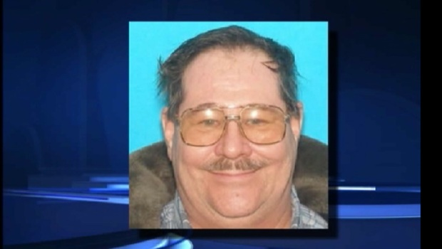 [CHI] Search Continues For Suspect in Antioch Deaths