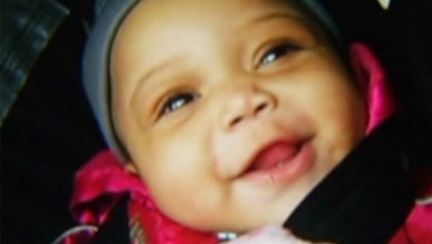 """[CHI] Mayor Calls Baby's Shooting Death """"Despicable"""""""
