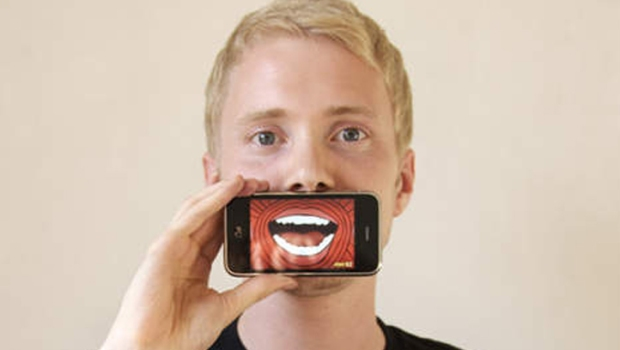 [NATL] Funny Apps: An App for Everything