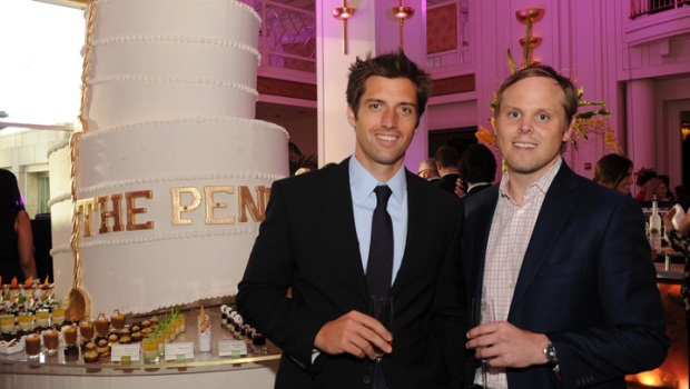 The Peninsula Chicago Celebrates 10 Years