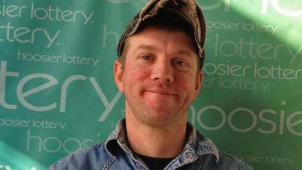 [CHI] Highland Indiana Man Wins $1 Million Powerball Prize