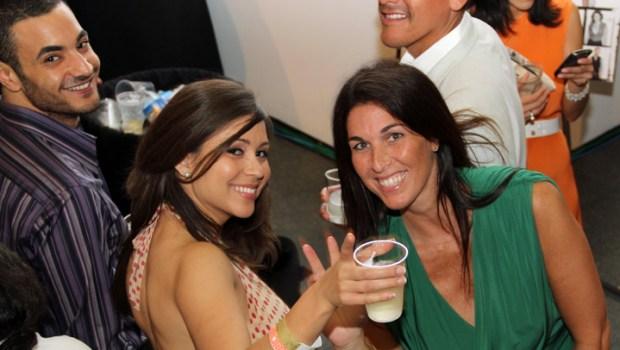Chicago Mag's Summer Lovin' 2011