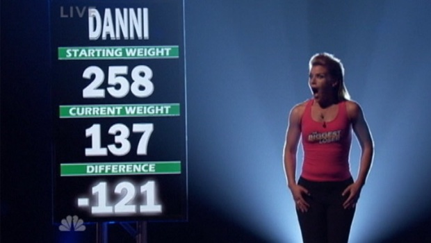"[CHI] ""Biggest Loser"" Casting Director Offers Tips"