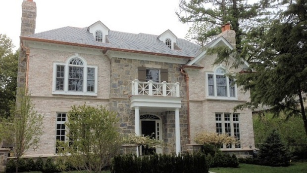 Bears Coach Marc Trestman Buys $2.94M Manse