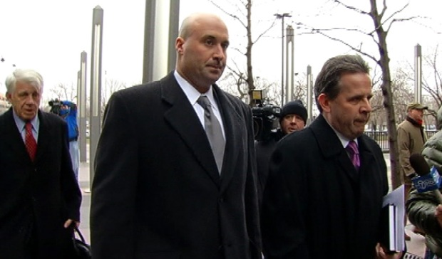 [CHI] Attorney: Clout Played a Role in Koschman Probe
