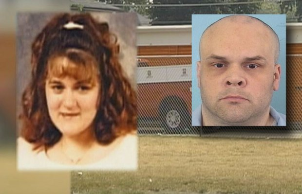 [CHI] Man Charged in 2002 Cold Case